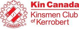 Kinsmen Club of Kerrobert Facebook Page