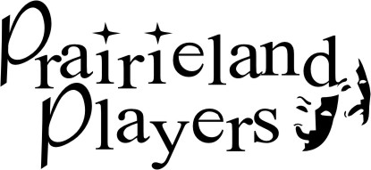 Prairieland Players